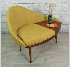 Fabulous Chippy Heath Chair