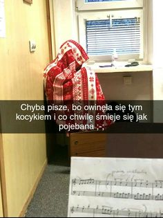 Very Funny Memes, Wtf Funny, Hilarious, Funny Images, Funny Pictures, Polish Memes, Good Mood, True Stories, Book Lovers