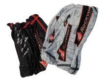 ROCKWAY® Multifunkčni šátek - tubus Rockway