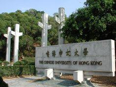 Universidad de China de Hong Kong - La belleza de la Ópera Kunqu  #cursos #arte #courses #arts
