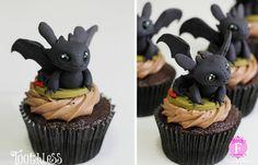 cupcake-art-movie-characters-sugar-sculptures-animator-fernanda-abarca-cakes-27