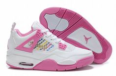 Buy Air Jordan Cement 4 IV Retro White Pink Womens Shoes Designer New  Release from Reliable Air Jordan Cement 4 IV Retro White Pink Womens Shoes  Designer ... 6ca32d9e0fc