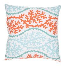 Indoor-Outdoor Beach House Pillows fit perfectly for Living beside the water with a little dampness and a little fog, so we have collected an entire group of coastal pillows that are perfect for indoor and outdoor use. Outdoor Pillow Covers, Outdoor Throw Pillows, Decorative Throw Pillows, Throw Pillow Sets, Toss Pillows, Accent Pillows, Pillow Talk, Tropical, Geometric Throws