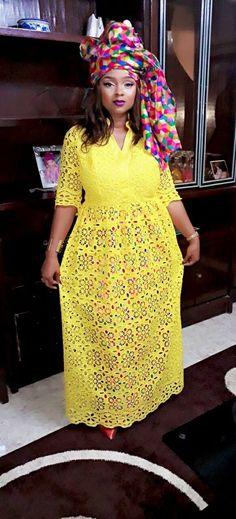 Elegant Winter White Plus Size Outfits Ideas 24 - Africa Fashion, African Print Fashion, African Fashion Dresses, African Attire, African Wear, African Women, African Dress, Look Fashion, Spring Fashion