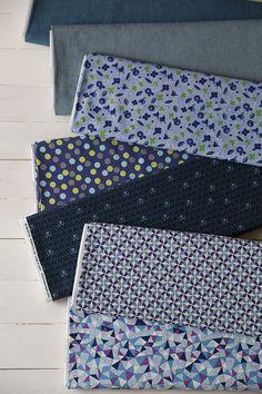 kokka-fabric.com HFG_natsu2