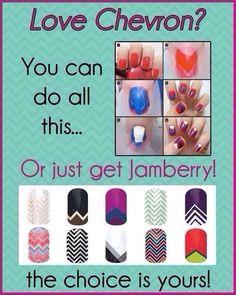Jamberry nail wraps.   Shop at: http://monicakulenovic.jamberrynails.net/