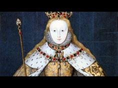 Elizabeth: The Virgin Queen   BBC History Documentary - http://alternateviewpoint.net/2013/12/24/documentaries/elizabeth-the-virgin-queen-bbc-history-documentary/