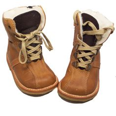 Arauto Rap Winter Boots