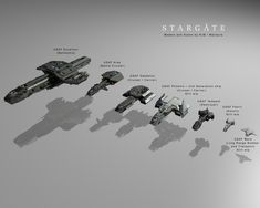 SG Size Chart with Names 1 by ~Mallacore on deviantART