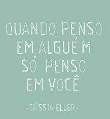 Por Enquanto - Cássia Eller