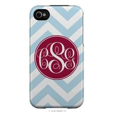 | Full Design Wrap Snap on iPhone 4/4s Cases | chevron iPhone 4G | Lipstick Shades