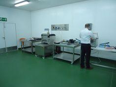 Carbon dating Lab Verenigd Koninkrijk Nina Dobrev en Ian Somerhalder dating 2011