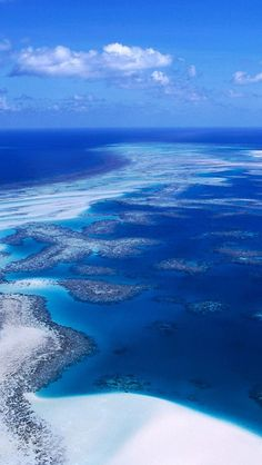 Torres-Strait-Islands-Cape-York-Peninsula-Australia