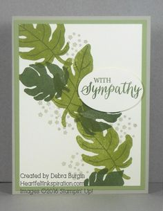 """These """"Tumbling Leaves"""" are from Botanical Blooms, but this layout is good for other images as well.  Try flowers or stars!"""
