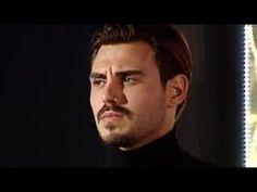 Francesco Monte,si sente male è crollato dopo il confronto con Cecilia
