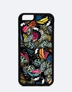 Manhattan-butterfly-wing Butterfly Wings, Manhattan, Phone Cases, Mobile Cases, Phone Case