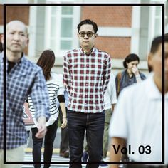 アーティスト自身による自画絶賛 : 「TOKYO PHOTO」代表 原田知大 - ARTIST'S SELF-APRAISE 作家自画自賛 Vol.03