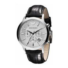 pánské hodinky Emporio Armani http://lotmat.cz/all/emporio-armani/3674-panske-hodinky-emporio-armani-20/