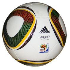 The equipment in soccer is simple but can still get very complicated such as the material of the soccer ball affecting how you kick it and how it spins and many other factors Soccer Ball, World Cup, Football, Sports, Factors, English, Funny Fails, Awkward, Pj