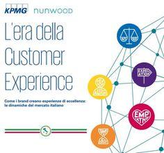 #Allianz premiata per la customer satisfaction http://www.blogsdaseguire.it/redazione/per-i-consumatori-italiani-allianz-e-il-miglior-brand-assicurativo/