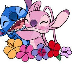 Illustration of Stitch, Lilo and Stitch Lilo Pelekai Ohana, Stitch PNG Clipart Illustration of Stitch, Lilo and Stitch Lilo Pelekai Ohana, Stitch PNG Clipart Rabbit Wallpaper, Angel Wallpaper, Funny Phone Wallpaper, Disney Phone Wallpaper, Phone Wallpapers, Cute Wallpapers, Cute Stitch, Lilo And Stitch, Cute Animal Drawings