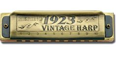 Hering Vintage Harp 1020 - Toneart D-low  http://www.sound1.com/mobile/asp/pdetalj.asp?pv=11410&pht=8