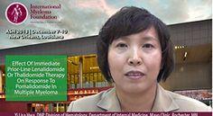Multiple Myeloma: International Myeloma Foundation - IMID videos