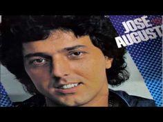 CARLOS ALEXANDRE AS 20 MAIS - YouTube