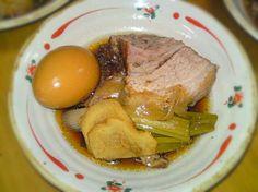 チョー簡単なのにマジウマ(笑)… - 102件のもぐもぐ - 豚のコーラ煮 by hiro