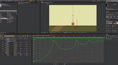 Animation keyframe in aftereffect