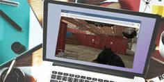 6 Awesome FPS Games For Your Browser