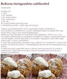 124 Diabetic Recipes, Diet Recipes, Fitt, Paleo, Bread, Beach Wrap, Skinny Recipes, Bakeries, Breads