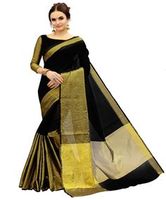 Spice Up Your Look this #Wedding Season With Our Mind-Boggling Wedding Saree. ?100 % Original Products ? Wide Variety of Collections ? Affordable Prices ?Secure and Safe Shopping ?Free Shipping and Express Shipping Contact us: ?#Call: 0261-3110003 ?#Email: sariya.in@gmail.com #online #shopping #trendy #express #fast #international #shipping #indianwear #ethnicwear #traditionalwear #COD #newstock #freshcollection #latest #festival #anarkalisuits #salwarsuits #fashion #trends #style #India