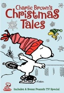 merry christmas - Snoopy Merry Christmas Images
