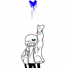do you wanna have a BAD TIME?