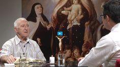 'Sta. Teresa de Ávila II: Las Moradas', con el P. Maximiliano Herráiz