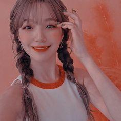 Cute Korean, Korean Girl, Asian Girl, Lisa, Glass Shoes, Twitter Icon, Kpop Aesthetic, Ulzzang Girl, Aesthetic Pictures