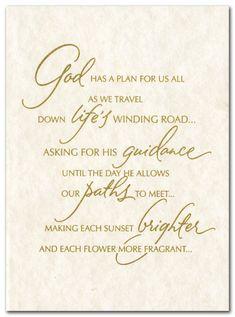 Wedding invitation wording bride and groom host modern bria a love prayer by invitation consultants filmwisefo