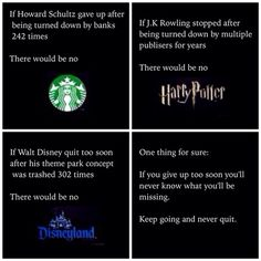 Movie quotes harry potter starbucks disneyland walt disney