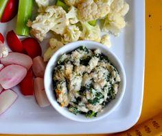 ... Beans-n-Peas recipes on Pinterest | White bean dip, Hummus and White