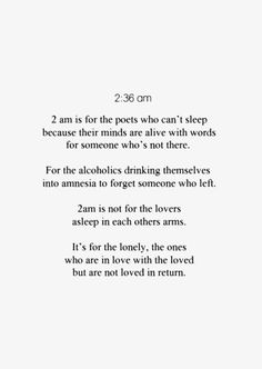 Quotes Sad Love Relationships Lonely 50 Ideas You are in the right place about Poetry slam Here we offer you the most beautiful pictures about the Poetry photograp Now Quotes, Sad Love Quotes, True Quotes, Words Quotes, Quotes To Live By, Sayings, Qoutes, Love Crush Quotes, Bf Gf Quotes
