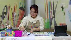 mayumi takushi - YouTube