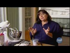 barefoot contessa he style is classic and her history is fascinating food for thought pinterest barefoot contessa barefoot and ina garten - Barefoot Contessa Friends