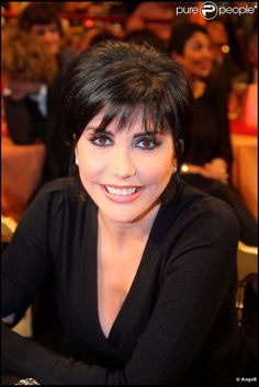 Liane Foly, Singers, French, Image, French People, French Language, France, Singer