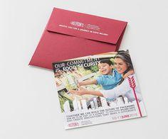 #Crush #Favini #invitation #Event #DuPont 10-11 June 2015 / Design: @lucchesedesign www.francescolucchese.com