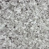 Burke Granite Luxury Vinyl Tile---Finally picked the kitchen flooring!  We can start picking out everything else now.