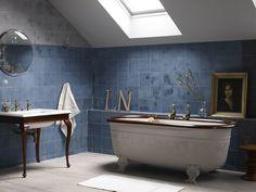 Jennings Bath