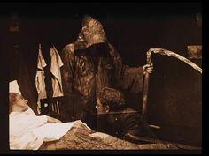 The Phantom Carriage (1921) - VICTOR SJOSTROM - Korkarlen (+playlist)