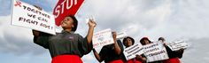Los mujeres entre los anos 16-24 en Latino America y Africa son mas de seis veces mas probabilidad de contractar HIV o AIDS de los hombres entre 16-24. Tambien, los mujeres son responsable para mas de 1/2 de los infecciones de HIV o AIDS.