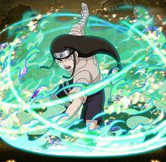 Neji Hyuga Naruto Art, Best Games, Naruto Shippuden, Disney Characters, Fictional Characters, Anime, Disney Princess, Beautiful, Collection